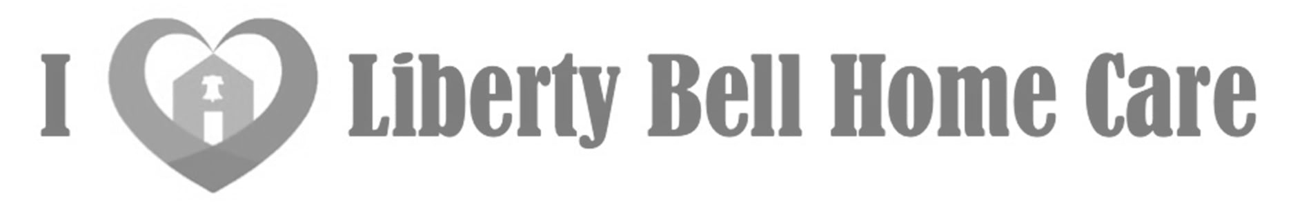 Liberty Bell Home Care Logo