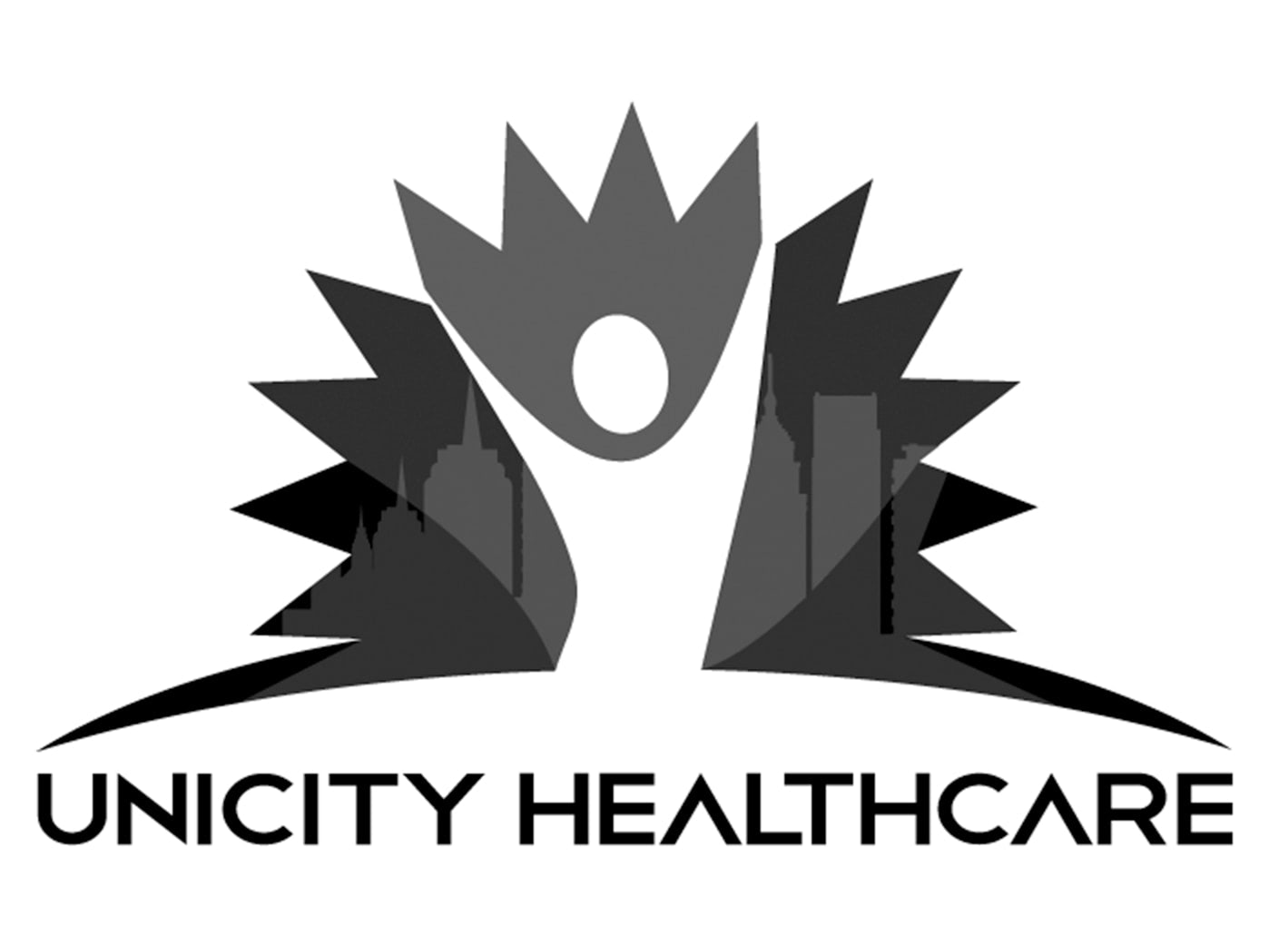 Unicity Healthcare Logo
