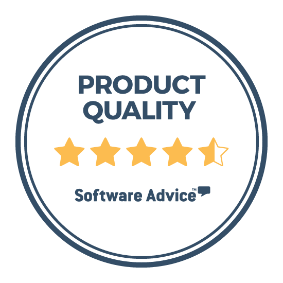 Software Advice Reviews of Viventium Software