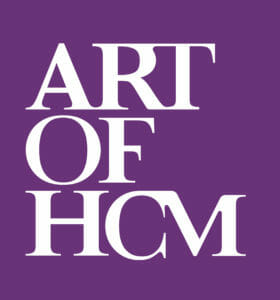 The Art of HCM