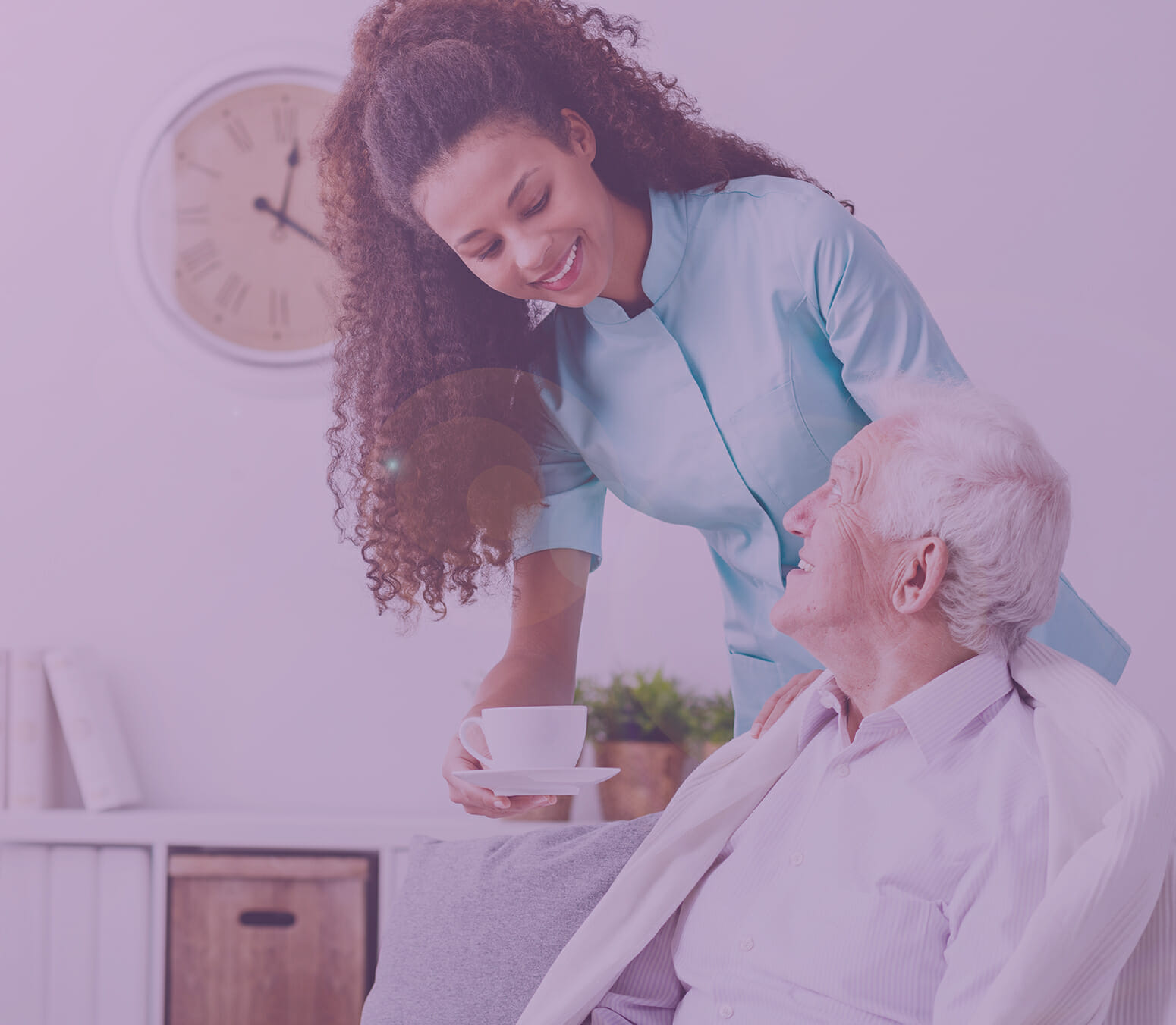 Skilled Nursing